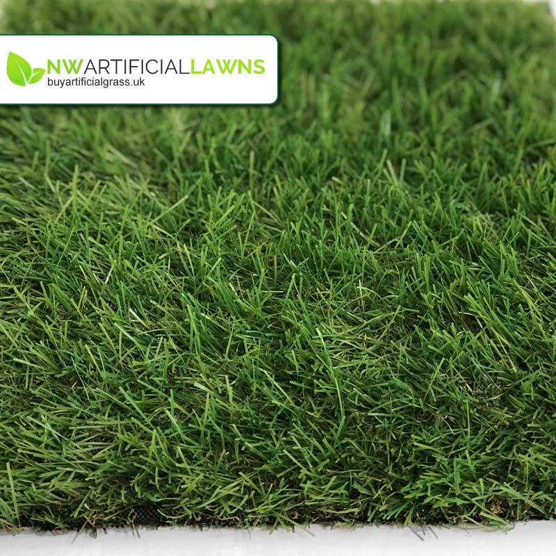 Caldbeck Artificial Grass