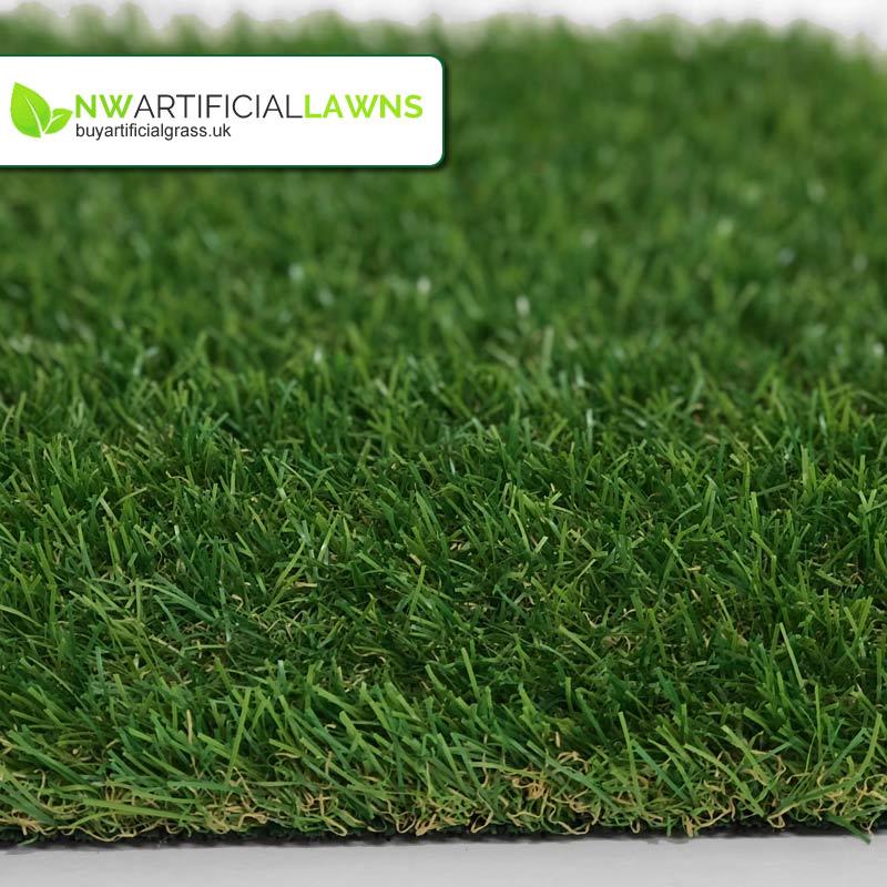 Dufton Artificial Grass