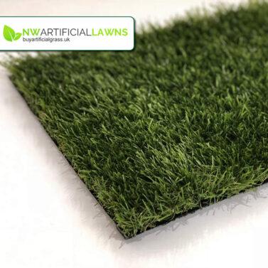 Gawsworth Artificial Grass