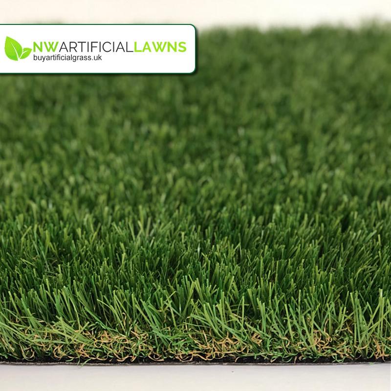 Hawkshead Artificial Grass