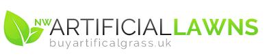 BUY ARTIFIICAL GRASS UK